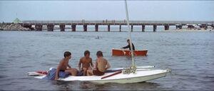 Jaws-movie-screencaps com-7331