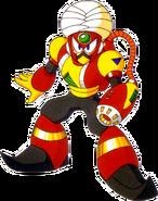 MM6-FlameMan