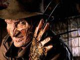 Freddy Krueger (Nightmare: Saga)
