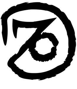 TNF logo 2