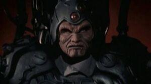 "VR Troopers - Ryan in Grimlord's Lair ""Defending Darkheart"" Episode"