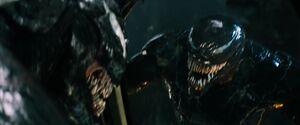Venom 2018 Screenshot 2580