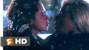Cult of Chucky (2017) - Lover Reunion Scene (10 10) Movieclips