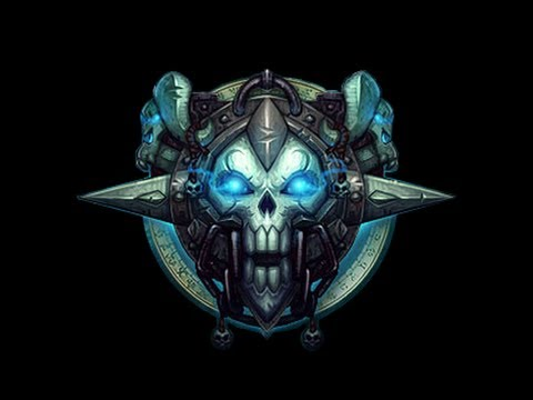 Death Knights (Hearthstone)
