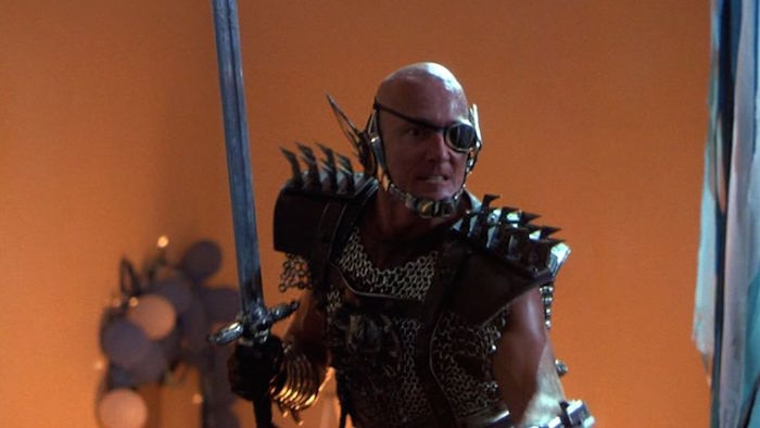 Blade (Masters of the Universe)