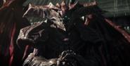 OryxSurveyingSpaceBattledegyj