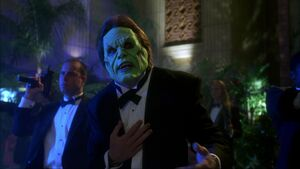Themask-movie-screencaps.com-9780