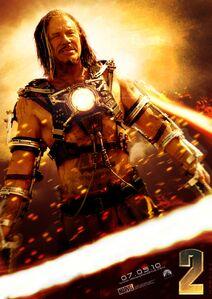 Whiplash Iron Man 2 (film) 0004