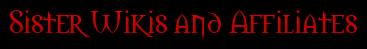 Affiliates-header.png