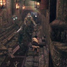 Guards chasing the Boy.png