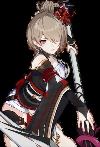 Hanafuda Oyabun