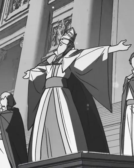 Great Overseer of Schicksal