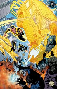Sinestro Vol 1 18 Textless.jpg