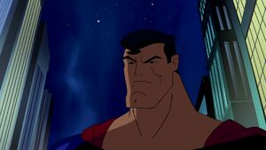 Supermandoomsday(2007) 1606