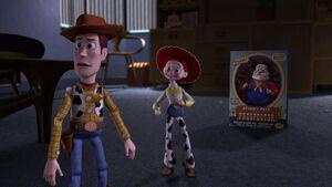 Toy-story2-disneyscreencaps.com-2551