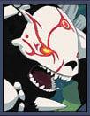 Ursa Major card icon