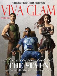 Viva-glam-magazine-the-boys-amazon-prime-full-magazine