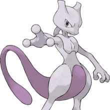 150Mewtwo.png