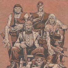 2419759-comic 0001.jpg