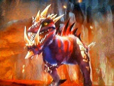 Arkosaurus