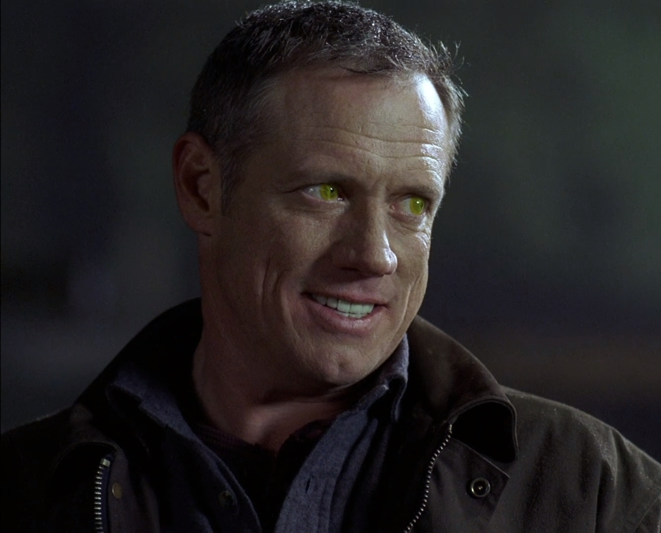 Azazel (Supernatural)