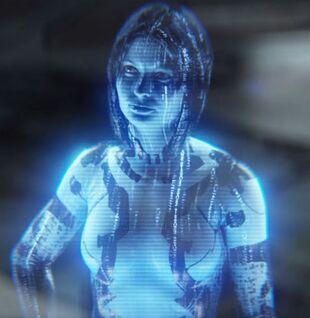 Halo 2 A