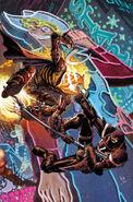 Jack O' Lantern (Earth-616)020