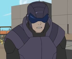 Paladin (Earth-TRN633) from Marvel's Spider-Man (animated series) Season 2 2.JPG