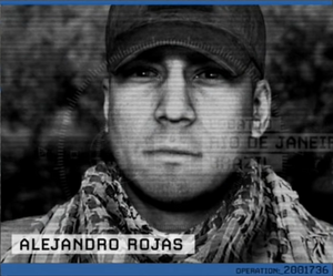 Rojas-MW2CR