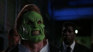 Themask-movie-screencaps.com-8039