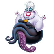 Ursula the Sea Witch.jpg