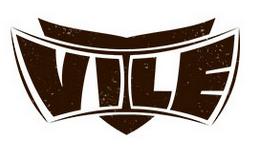 Logo (1985)