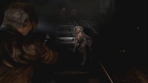 Zombie Dog C 01