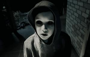 Black-Eyed-Kids-4-Die-gruselige-Legende-der-Kinder-mit-den-schwarzen-Augen1-e1512511139436
