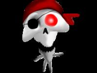 Capn skeletn 01.png
