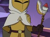 Golden Guard