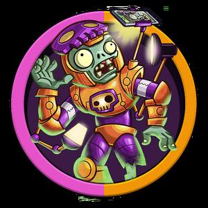 Heroes-rustbolt.png.adapt.crop16x9.652w