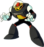 MM5-DarkMan2