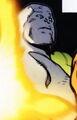 Michael Steel (Earth-616) 0029