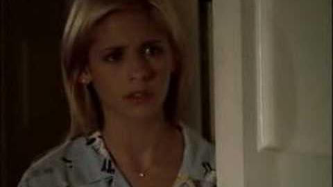 The Mayor (Buffy the Vampire Slayer)