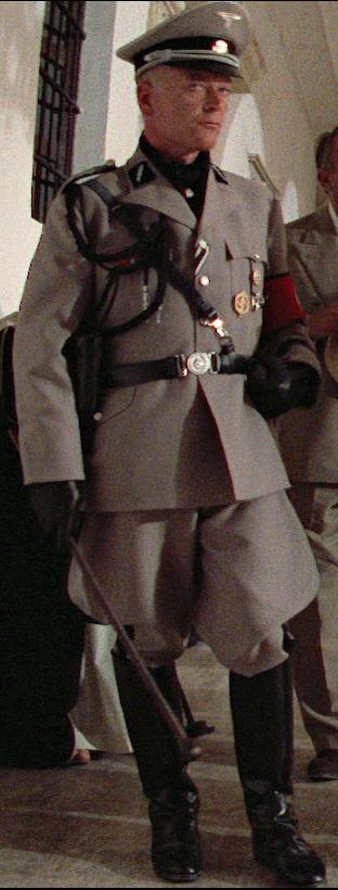Ernst Vogel
