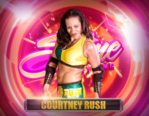 Courtney Rush SHINE Wrestling Profile.png