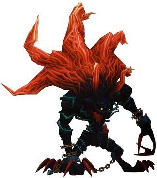 Dark Thorn (Kingdom Hearts).jpg
