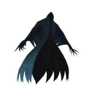 Heartless Phantom