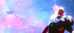 Infinity Ultron 29