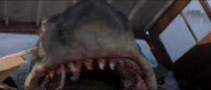 Jaws-movie-screencaps com-14062
