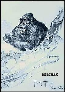 Kerchak