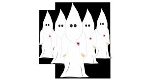Klansmen (South Park)