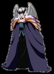 Lucifer Saint Seiya render.png
