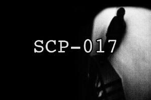 Scp017HD